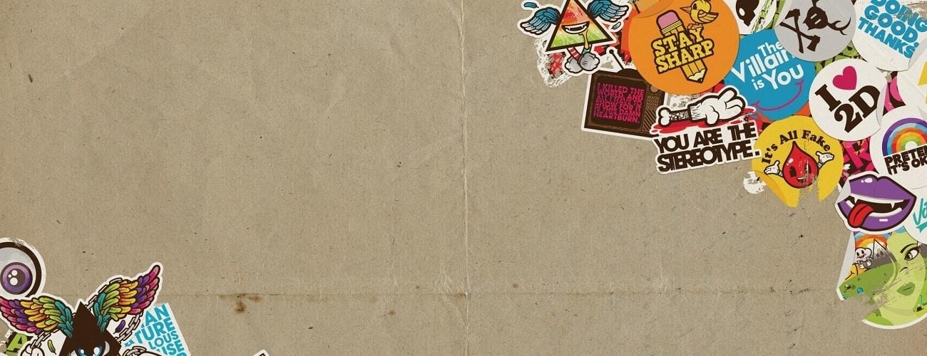 prosticker-sticker
