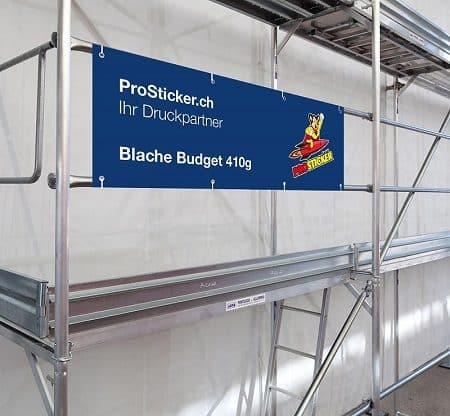 blache_budget_montage_450x417pt