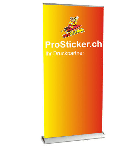 premium-display-prosticker