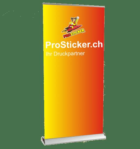 premium-display-prosticker