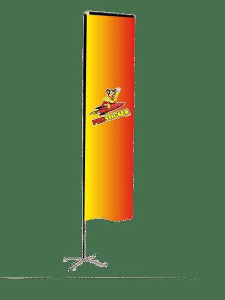 squerflag-pro-sticker