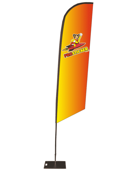 wingflags-prosticker